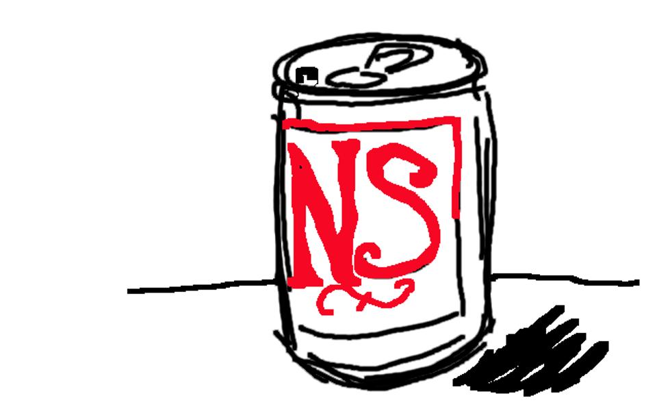 nerdsense.net