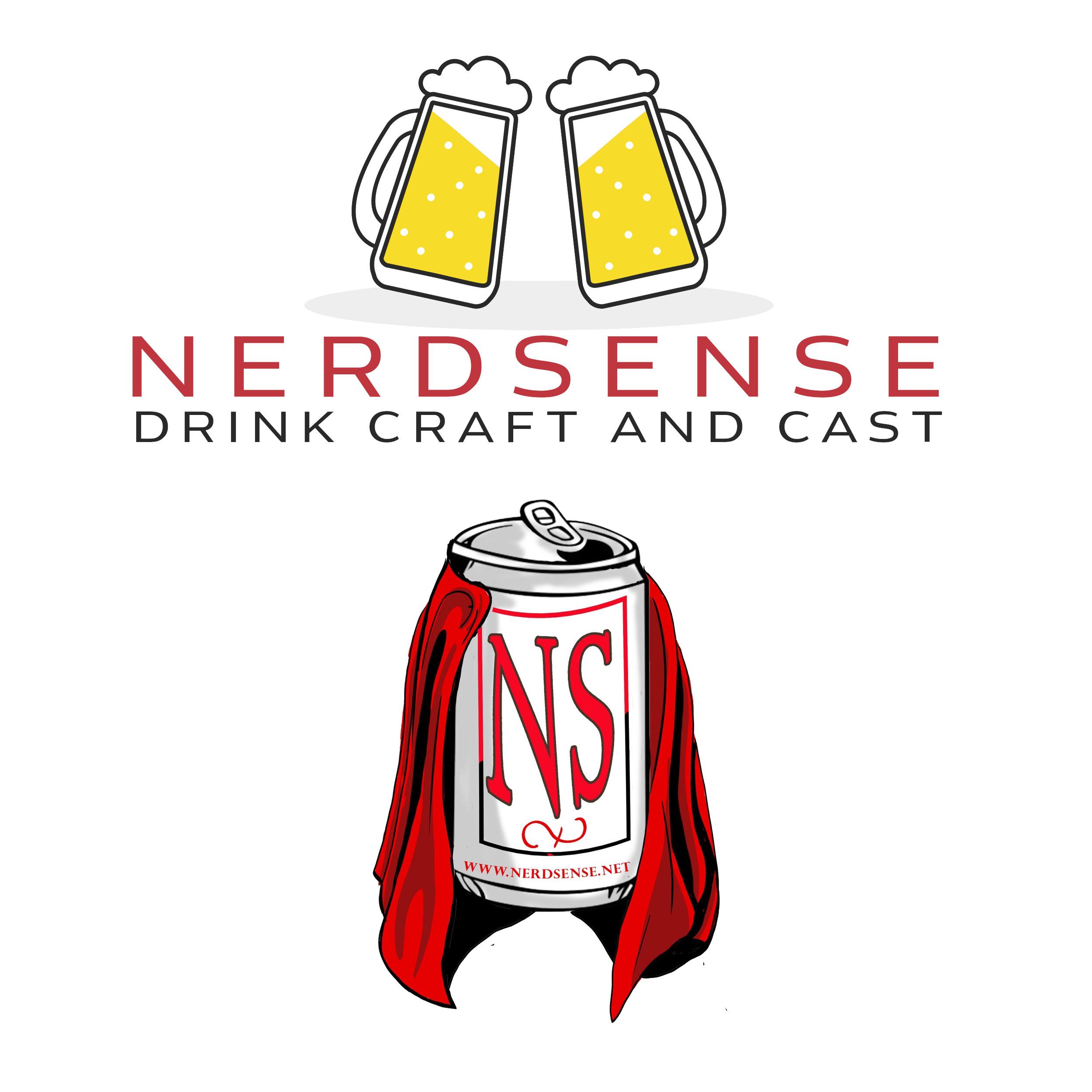 Nerdsense